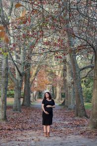 Lynaire Maternity 23.jpg