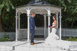 P&M Wedding 017.jpg