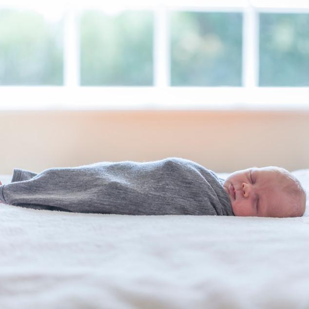 Hazel Newborn 05.jpg
