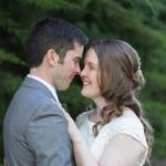 A&A Wedding 256.JPG