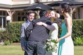 A&A Wedding 183.JPG