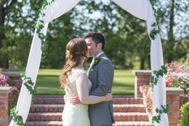 A&A Wedding 153.JPG