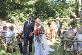 K&A Wedding 193.JPG