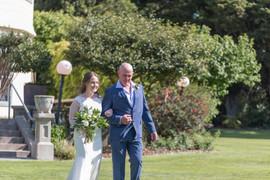 A&A Wedding 122.JPG