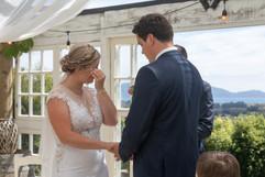 T&J Wedding 067.jpg