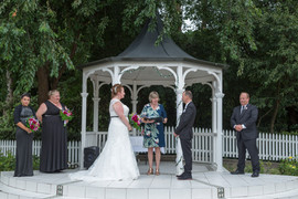 K&P Wedding 105.jpg