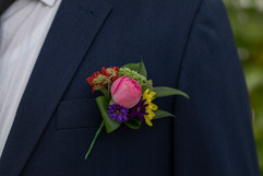 T&J Wedding 028.jpg