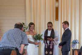 ZNP A&M Wedding 163.JPG