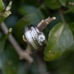 A&A Wedding Preview 51.JPG