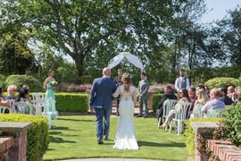 A&A Wedding 129.JPG