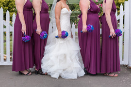 P&M Wedding 077.jpg
