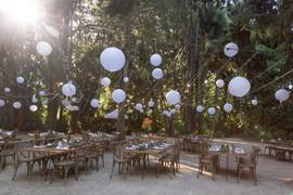 K&A Wedding 030.JPG