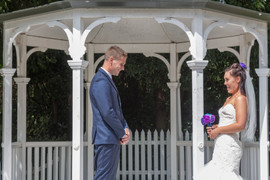 P&M Wedding 018.jpg