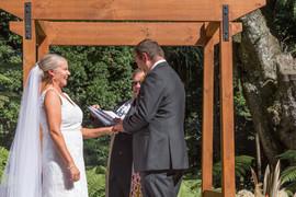 K&A Wedding 136.JPG