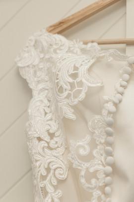 A&A Wedding 075.JPG