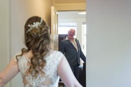 A&A Wedding 106.JPG