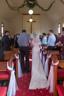 ZNP A&M Wedding 144.JPG