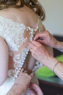 A&A Wedding 093.JPG