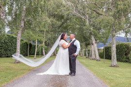 J&S Wedding 367.jpg