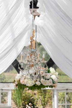 T&J Wedding 002.jpg