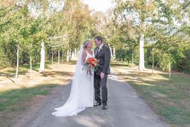 K&A Wedding 332.JPG