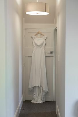 A&A Wedding 072.JPG