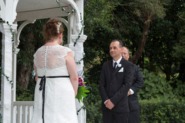 K&P Wedding 108.jpg