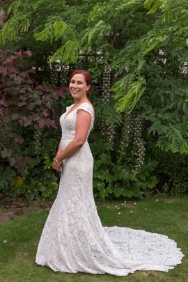 E&M Wedding 210.JPG