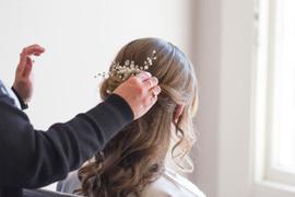 A&A Wedding 052.JPG