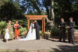 K&A Wedding 152.JPG