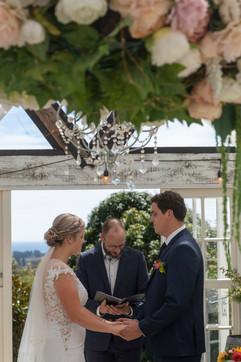 T&J Wedding 064.jpg