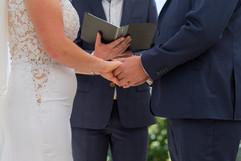 T&J Wedding 078.jpg