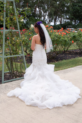 P&M Wedding 145.jpg