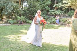 K&A Wedding 111.JPG