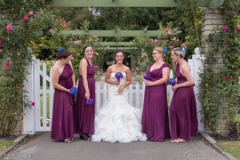 P&M Wedding 071.jpg