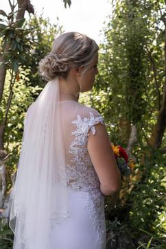 T&J Wedding 217.jpg