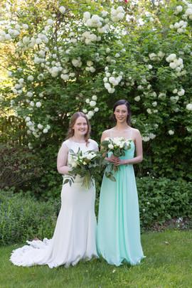 A&A Wedding 211.JPG
