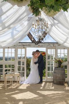 T&J Wedding 159.jpg