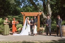 K&A Wedding 118.JPG