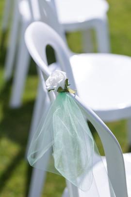 A&A Wedding 037.JPG