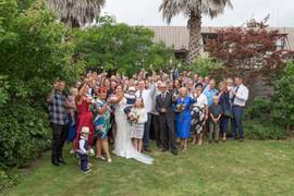 E&M Wedding 153.JPG