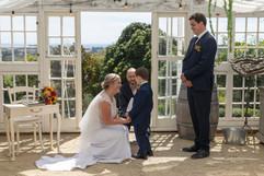 T&J Wedding 118.jpg