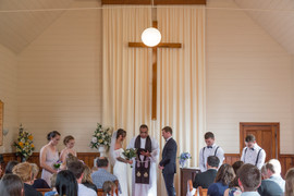 ZNP A&M Wedding 157.JPG