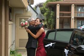 E&M Wedding 038.JPG
