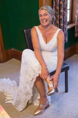 K&A Wedding 095.JPG