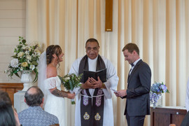 ZNP A&M Wedding 167.JPG