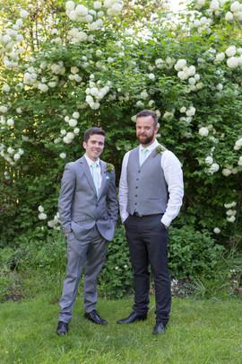A&A Wedding 213.JPG
