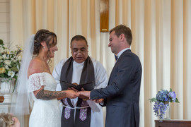 ZNP A&M Wedding 183.JPG