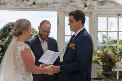 T&J Wedding 104.jpg