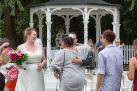 K&P Wedding 175.jpg